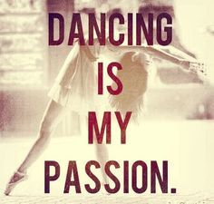 Here I have come with some inspirational dance quotes with images for all who love dance, Short inspirational dance quotes images, Dance Quotes, Short Dance Status