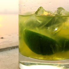 21 Things You Need to Drink in NYC This Summer