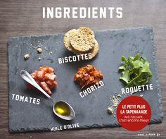 burger_toaster_sokeen_ingredient