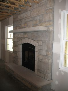 Fireplace Hearthstone Slabs | hours monday friday 7am to 5pm ...