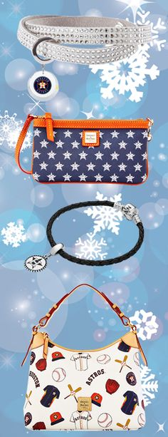 Great Astros gifts for her!