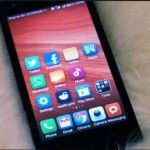 Xiaomi Redmi 1S, Flipkart, Release Date, Price in India, USA, Specs