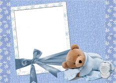 Tarjetas De Cumpleaños Que Se Puedan Copiar Para Ver Desde El Celular E Imprimir Gratis 6 HD Wallpapers