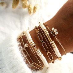Handmade Jewelry Bracelets, Bracelet Crafts, Gemstone Bracelets, Cute Jewelry, Boho Jewelry, Beaded Jewelry, Jewelery, Fashion Jewelry, Surfer Bracelets
