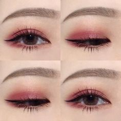 #Koreanmakeuptutorials #makeuptutorial