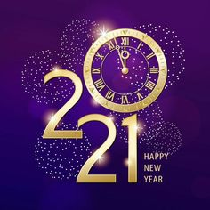 happy new year 2021 images hd, new year 2021 images download, new happy new year 2021 wallpaper, new year 2021 photos, new year pictures, Happy New Year 2021 HAPPY HOLI PHOTO GALLERY  | HINDUTREND.COM  #EDUCRATSWEB 2020-03-01 hindutrend.com https://hindutrend.com/wp-content/uploads/2020/01/holi-beautiful-girl-images.jpg