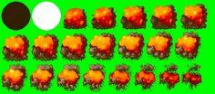 Explosion Effect HD