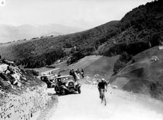 Vintage motorcycles nsw racing stolen