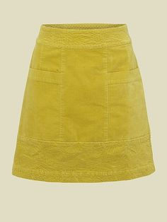 MINIMAL SKIRT - Must have this!!