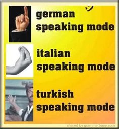 How many languages do you speak?
