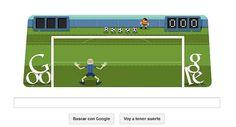 10/08/2012  http://www.google.com/doodles/soccer-2012