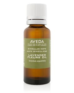 I love mixing a drop of this with my moisturizer each morning. It's evened my skin tone, and helped heal and prevent breakouts.