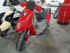 motorcycles and scooters for sale police impound specials every week