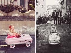 Beth Armsheimer Photography | Santa Barbara Wedding, Engagement, Baby, Family, Child & Senior Photographer. - Part 4 #photogpinspiration