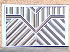 4-10-portao-branco-automatico-em-aluminio-300x222.jpg (728×540)
