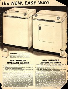 sears appliance parts return policy