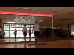 Body Balance 64 - YouTube