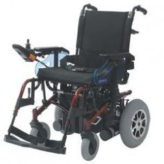 Buy riser recliner chairs online for disabled and old people from SmartScooters. Riser Chairs are made especially for folks who have trouble in sitting or standing up comfortably from the chair. Lightweight Wheelchair, Powered Wheelchair, Rear Wheel Drive, Power Recliners, Foot Rest, Outdoor Power Equipment, Medical, Wheelchairs, Indoor