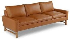 Bonded Leather Sofas vs. Genuine Leather - What's the Difference? Buying your first real piece of furniture is a true accomplishment. Not that futon you used for both your bed and sofa, but your first actual grown-up piece of furniture. The one that looks pricier and has that touch of adult seriousness that your old furniture lacked. Having a nice-looking sofa gives one a feeling of pride and accomplishment, as they move away from the collegiate type of furniture towards an actual living...
