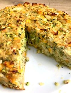 Courgette and Butternut Squash Lentil Bake - a healthy light meal or lunch recipe which is zero smartpoints on WeightWatchers Freestyle or Flex Lentil Recipes, World Recipes, Vegetable Recipes, Vegetarian Dinners, Vegetarian Recipes, Cooking Recipes, Healthy Recipes, Courgette Recipe Healthy, Vegetarian Bake