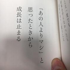 フォロワー159.7千人、フォロー中70人、投稿2,361件 ― yumekanauさん(@yumekanau2)のInstagramの写真と動画をチェックしよう