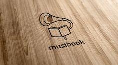 musibook