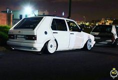 City Golf, Mk 1, Volkswagen Group, Golf 1, Cannon, Luxury Cars, Air Jordans, Classic, Vehicles