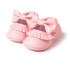 48b0be769c 16 Best Baby Girl Shoes images | Baby girl shoes, Baby girls, Girls ...