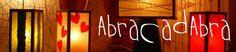 HOME - AbraCadAbra