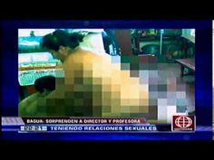 PUNO - REENCUENTRO PROMOCION SOR ROSA BALLON VERA 2015 - YouTube