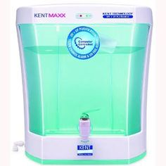Kent Maxx Water Purifier Price in India
