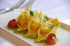 Top 6 fine dining US vegan restaurants                                                                                                                                                     More