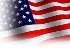 America's 225th Birthday - http://conservativeread.com/americas-225th-birthday/