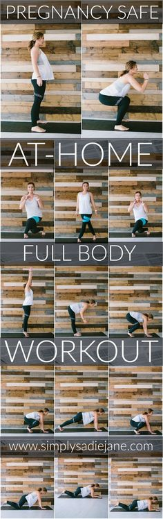 WORKOUT 6 Rounds 16 Air Squats 16 Curtsy Squat (8 each leg) 8 Burpees 30 Seconds of Alternating Elbow to Hand Push-ups (Remember to PIN THIS WORKOUT to your FITNESS pins so you can reference it for la