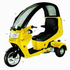 the auto moto 3 wheel scooter 150cc scooter trike 3 wheel motorcycle amazing stuff. Black Bedroom Furniture Sets. Home Design Ideas