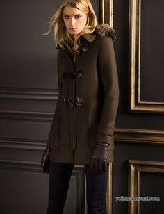 Massimo-Dutti-2014-kış-koleksiyonu-02