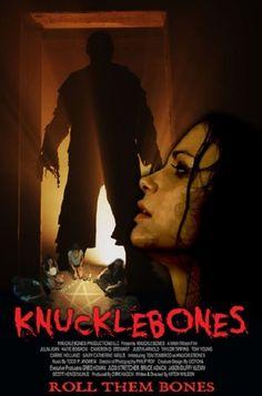 Knucklebones Full Movie Online 2016