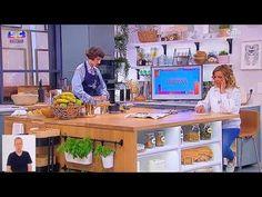 Clara de Sousa - YouTube Cristina, Youtube, Desk, Home Decor, Vinaigrette, Barbecue, Productivity, Recipes, Desktop