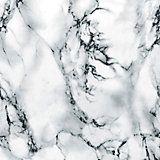 D-C-Fix Marmi Marble Effect Grey Self Adhesive Film (L)2m (W)68cm | Departments | DIY at B&Q