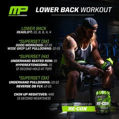 4 Back Workout Plan To Help Sculpt Sexy Back & Shoulder – Lasting Training dot Com Month Workout Challenge, Workout Schedule, Gym Workouts, Workout Routines, Man Workout, Daily Workouts, Fitness Routines, Fitness Exercises, Workout Ideas