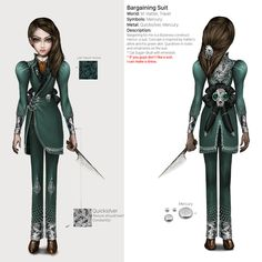 American McGee is creating Games Alice In Wonderland Aesthetic, Dark Alice In Wonderland, Alice Liddell, Shadow Of The Colossus, Gorgeous Black Men, Alice Madness Returns, Models, Anime Outfits, Cool Cartoons