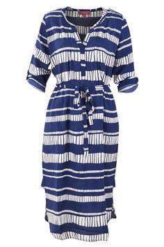 that bird label Edwina Midi Dress Sandstone - Womens Calf Length Dresses - Birdsnest Online Fashion