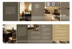 best brochure | Medical Brochures design