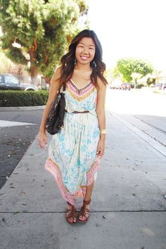 omg im famous! asos repinned me!! (:  ACCESSORIES REPORT: Do As The Romans   College Fashionista