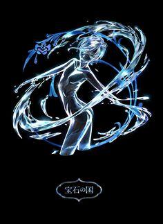 Arte Cyberpunk, Susanoo, Retro Futurism, Graphic Design Posters, Looks Cool, Aesthetic Art, Me Me Me Anime, Art Inspo, Character Art