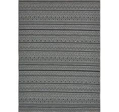244 x 345 cm Outdoor Rug