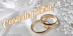 Felicitari de Casatorie - Casa de piatra! - mesajeurarifelicitari.com Quotes, Jewelry, Amor, Qoutes, Jewellery Making, Dating, Jewelery, Jewlery, Jewels