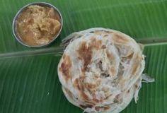 Munnar - Food  http://www.indiaataglance.com/city/munnar/#view2