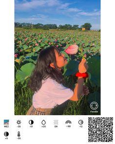 Photo Editing Vsco, Foto Editing, Instagram Photo Editing, Best Vsco Filters, Insta Filters, Ideas For Instagram Photos, Insta Photo Ideas, Photography Filters, Photography Editing
