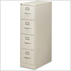 Best Of Meridian File Cabinet Dividers